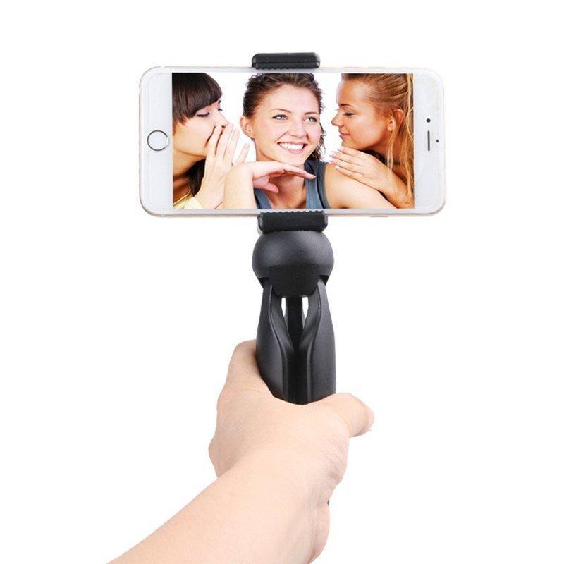 自撮り棒 camera-001の3つ目の商品画像