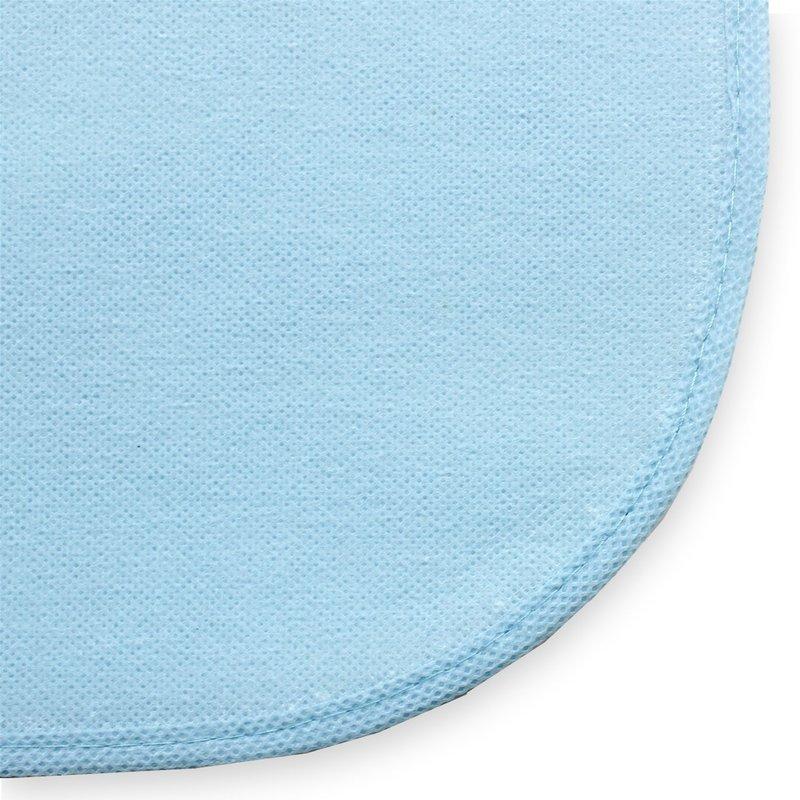 吸湿センサー付除湿シート DJ90180の3つ目の商品画像