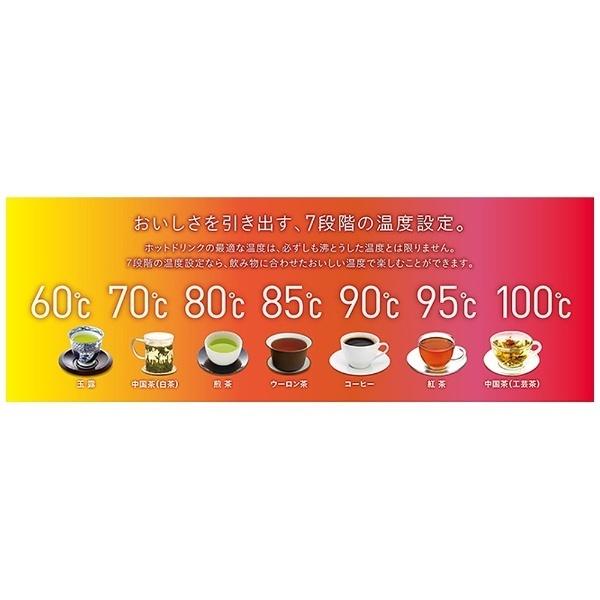アプレシア エージー・プラス コントロール KO6201JPの3つ目の商品画像