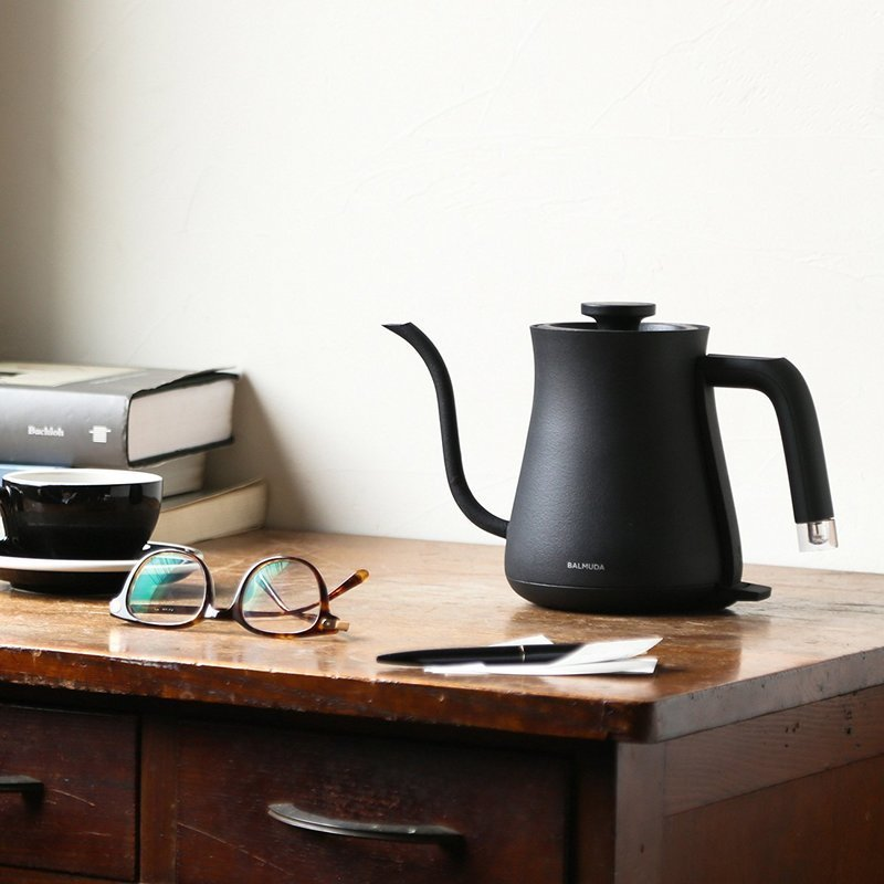 BALMUDA The Pot K02Aの3つ目の商品画像