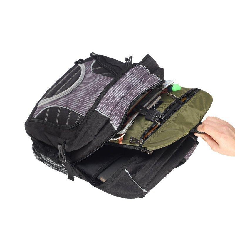 バッグインバッグ の3つ目の商品画像