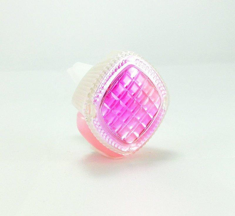 サワデーピンクピンク の3つ目の商品画像