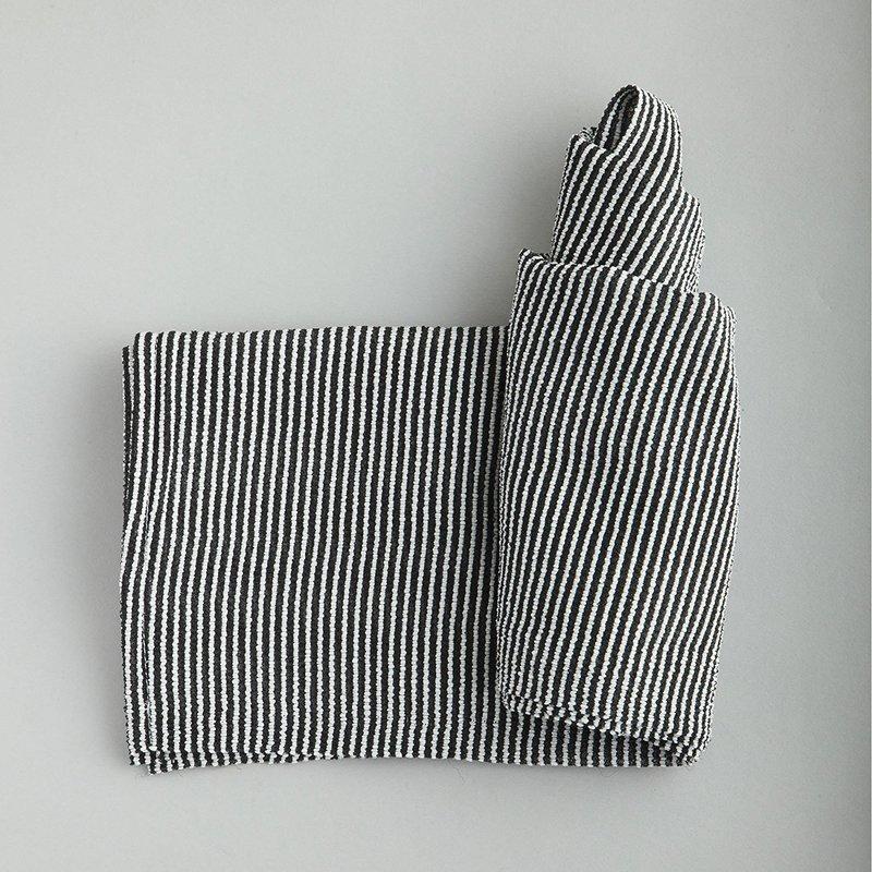 男のやわ肌 ナイロンタオル ボディタオル の3つ目の商品画像