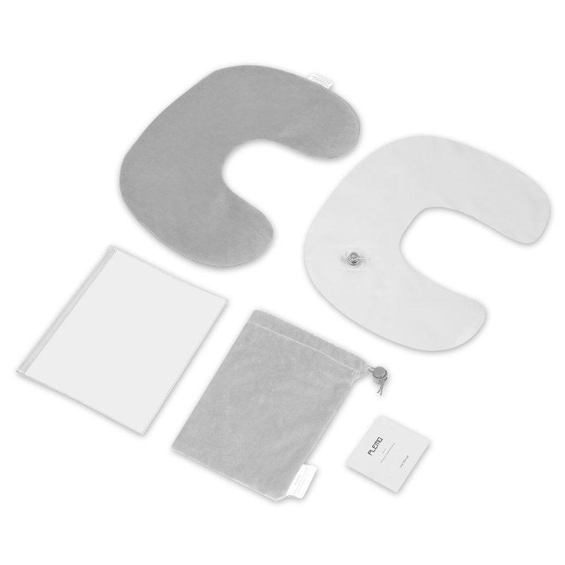 ネックピロー HC-UPの3つ目の商品画像