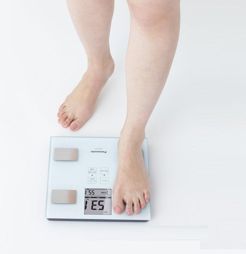 体重・体組成計 EW-FA23の3つ目の商品画像