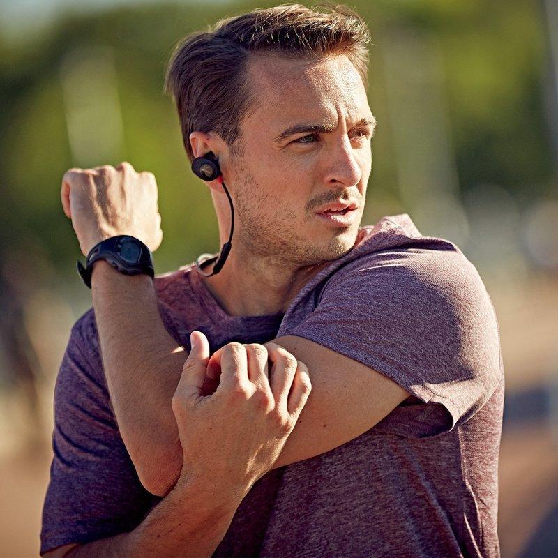 SoundSport Pulse(サウンドスポーツ パルス)ワイヤレスヘッドホン の3つ目の商品画像