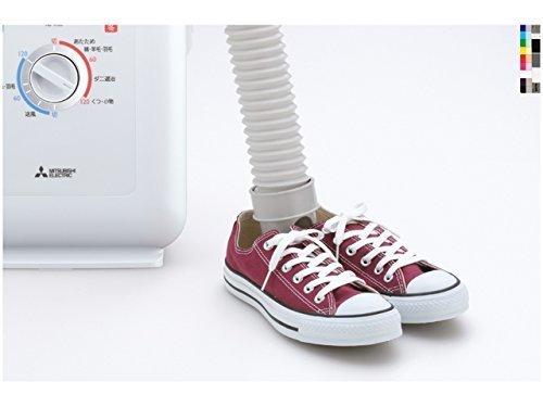 ふとん乾燥機 AD-X50の3つ目の商品画像