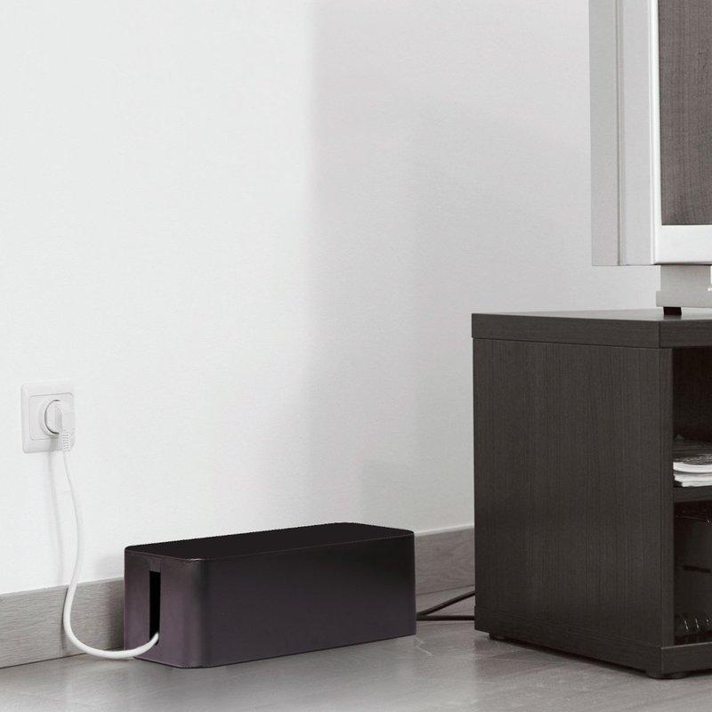 タップボックス M/Lサイズセット の3つ目の商品画像