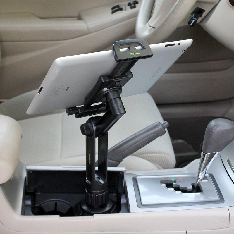 ドリンクホルダー専用 車載ホルダー の3つ目の商品画像
