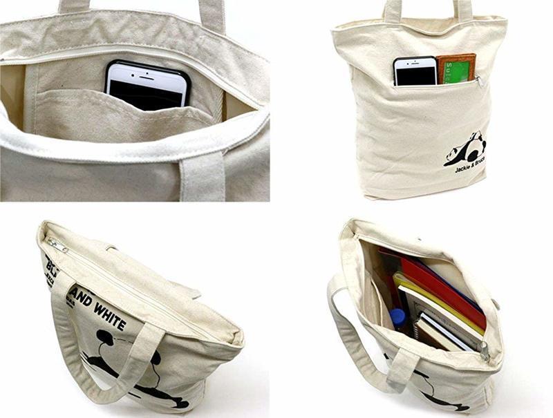 トートバッグ の3つ目の商品画像