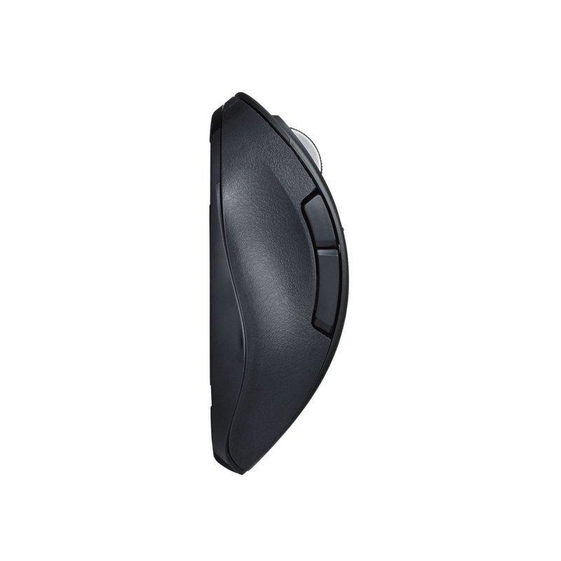EX-G ワイヤレスマウス M-XGL10BBBKの3つ目の商品画像