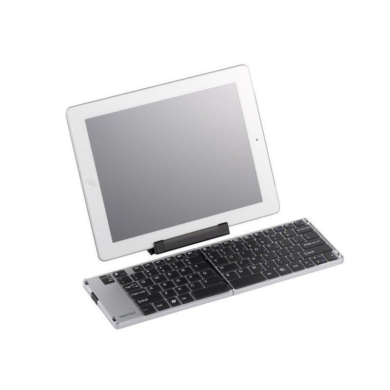 折りたたみキーボード BSKBB15の3つ目の商品画像