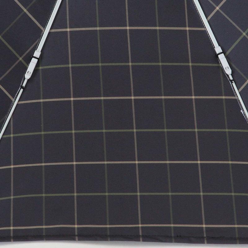 晴雨兼用 ひんやり傘 LIEBEN-0561の3つ目の商品画像