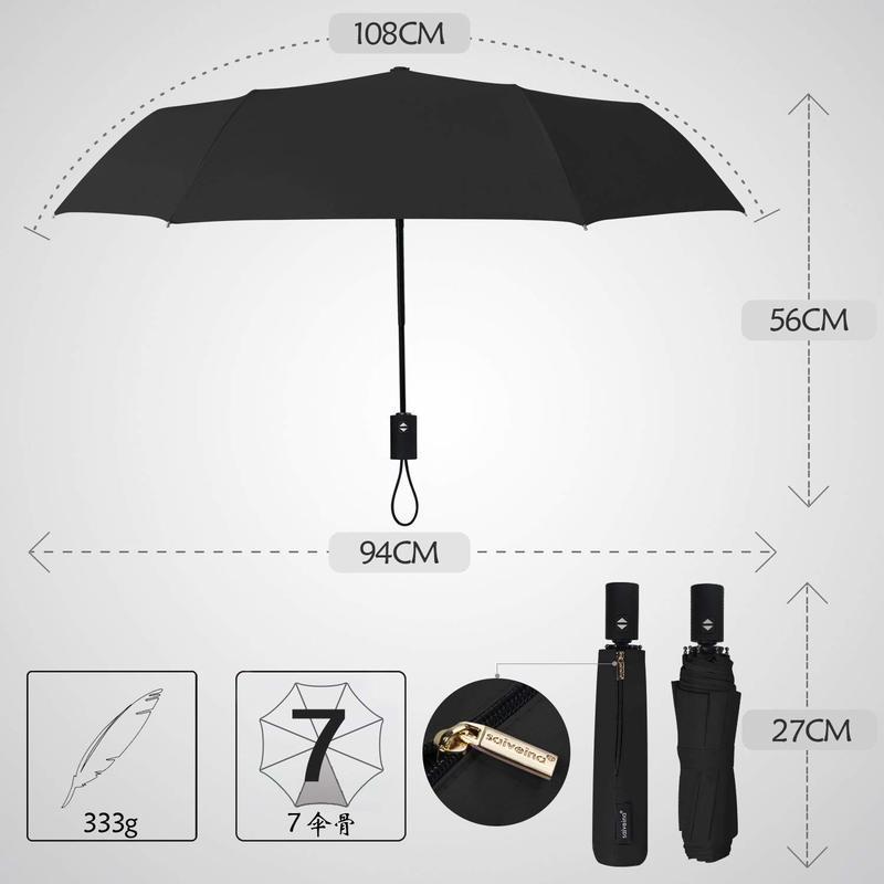 折りたたみ日傘 の3つ目の商品画像
