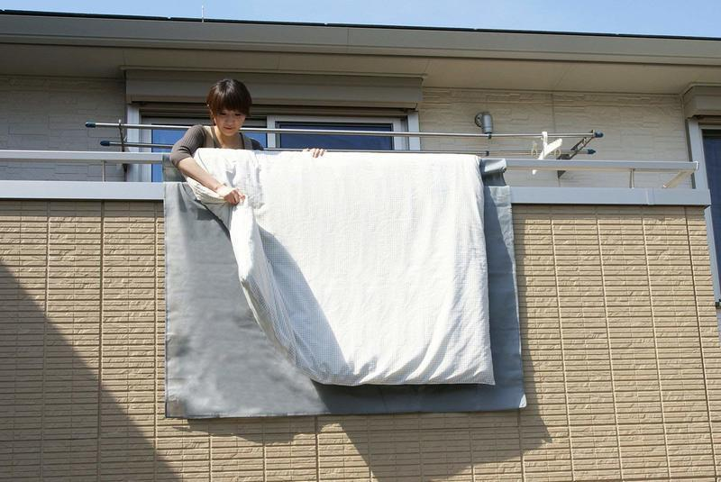 布団干しシート の3つ目の商品画像