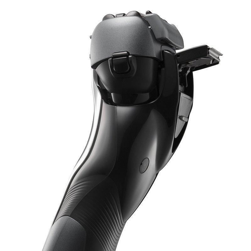 ラムダッシュ メンズシェーバー ES-ST8Pの3つ目の商品画像