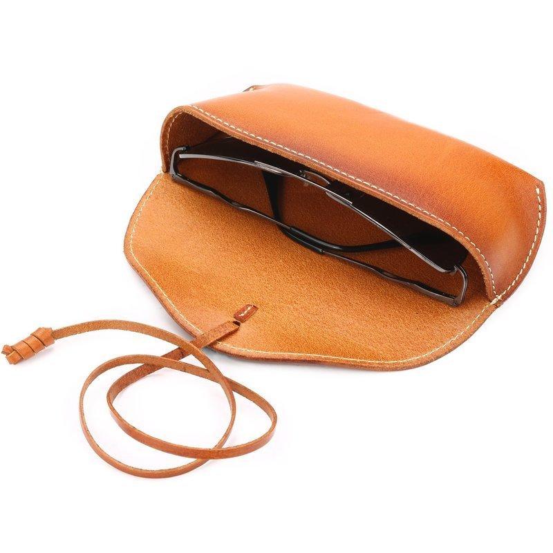 メガネケース の3つ目の商品画像