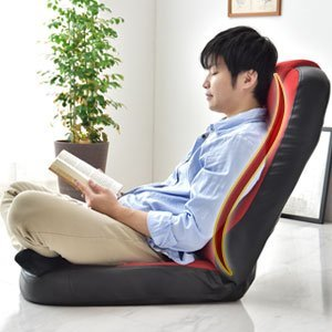 EX-T sports 座椅子 の3つ目の商品画像