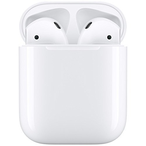 AirPods MMEF2J/Aの3つ目の商品画像