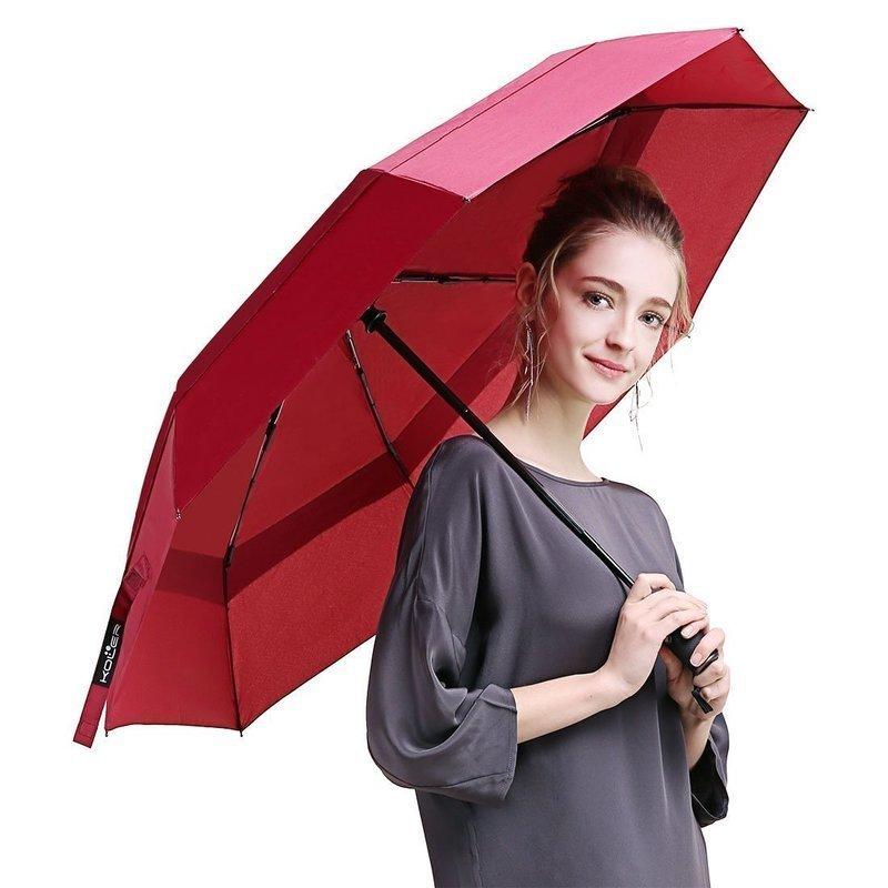 折りたたみ傘 の3つ目の商品画像